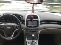 雪佛兰 迈锐宝 2012款 2.4SIDI 手自一体 SE豪华版