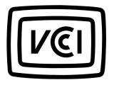 新申请C认证或相关信息变更时需提供的文件资料
