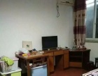 沙洲新村两室一厅精装修九小对面