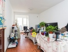 金域一期一居户型 满五年一套 看房方便 看好房均可协商住总万科金