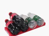 厂家热销 实用啤酒垫 饮料垫 硅胶制品 桌垫 生活用品