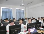 北京计算机培训学校,北大青鸟计算机培训