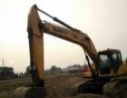 三一重工 SY215C-9 挖掘机         (全款购车)