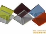 进口透明防静电PC板苏州透明PC聚碳酸酯棒建筑节能环保型塑料