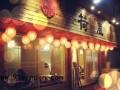 徐州荷风甜品加盟 荷风甜品加盟费多少钱 厦门荷风甜品官网