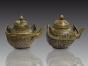 瓷器,陶器,铜器的私下交易快速变现,也可鉴定出手