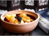 上海佬广食品有限公司 用心做食品 势不可挡