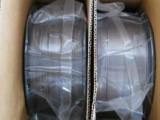 日本特殊电极T-SN/T-FN铸铁焊丝