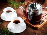 茶叶厂家批发价格