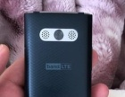 LG触屏翻盖手机4G网