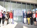 留学中介和国际学校难以抉择来杭州万琨艺术学校看看吧