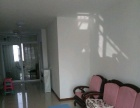 朝阳安慧桥 悦海花园 2室 2厅 1卫 84平米