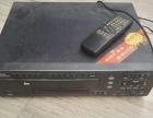 3碟式VCD机从未修过