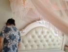 专业沙发翻新维修 沙发椅子换皮换布 全东莞免费上门服务