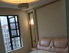 威尼斯空中别墅+电梯酒店公寓押一付一短租