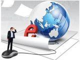 北京華夏教培網絡營銷培訓 Java 軟件測試 免費聽一周