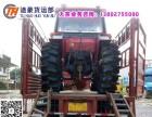广州海珠赤岗物流运输