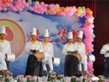 唐山学厨师烹饪技术教学质量好的学校有些