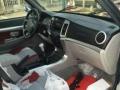 长丰飞扬皮卡2006款 2.8T 手动 两驱柴油版