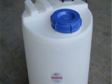 神农架15吨15立方塑料水箱定做