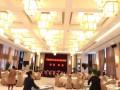 北京通州空军中心/北京通州会议酒店/北京培训会议中心