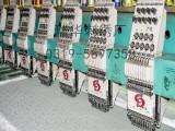 中国瑞华优质刺绣厂家服务周到