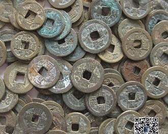 买卖藏友面对面交流,快速变现,钱币瓷器玉石