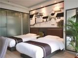 合肥蜀山区高新区短租长租性价比超高的酒店