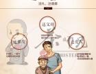 福建中秋节商务茶礼品定制公司春节礼品订购柑普茶礼品选茶师兄