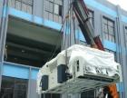 医疗设备装卸运输,医疗设备吊装搬运,医疗设备搬运。