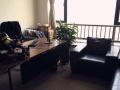 虚拟办公位出租,创客空间一年只需2000元