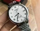 给大家介绍下广州一比一手表怎么样,厂家拿货质量好的多少钱