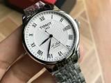 终于知道卖手表的微商,看不出来是仿的多少钱