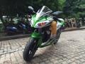 重庆二手摩托车分期付款    越野摩托车代理批发