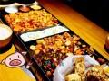小猪犇犇分米鸡让你感受韩国美食新潮流