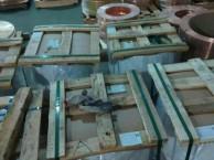 杭州t2/t3紫铜带/软态黄铜带/磷铜带市场价,超宽背胶铜箔