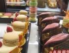 湛江面包蛋糕加盟品牌榜哪家好?