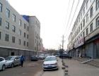 新兴街中段 商业街卖场 200平米