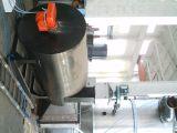 卧式2吨燃气蒸汽锅炉多少钱一台