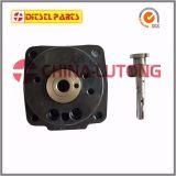 柴油配件油泵 VE泵头配件电装系列 1250