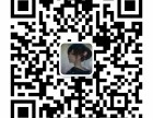 华丰云商微交易免费注册如何? 鑫彩商城免费注册