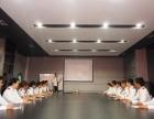 上海酒店管理短期培训班上海餐饮管理短期培训班11月26号开课
