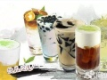 福州小吃奶茶店加盟 日销售1000份,日赚利润1000元以上
