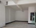 惠民南路粤北医院旁写字楼精装修480方廉价出租