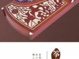 郑州卖古筝,批发价