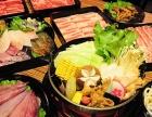 特色美食加盟 煮客 麻辣烫加盟店 重庆小面培训