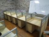 天津办公家具定做厂家-蓟县办公家具定做-屏风办公桌五年保修