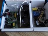 青岛买变频空调通用板哪家便宜 空调变频通用板