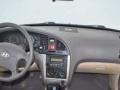 现代伊兰特2008款 1.6 手动 清新型