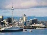 新西兰移民|新西兰投资移民|新西兰买房移民